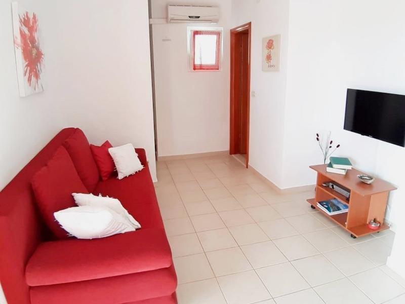 Apartments & Rooms Lijepa - 31
