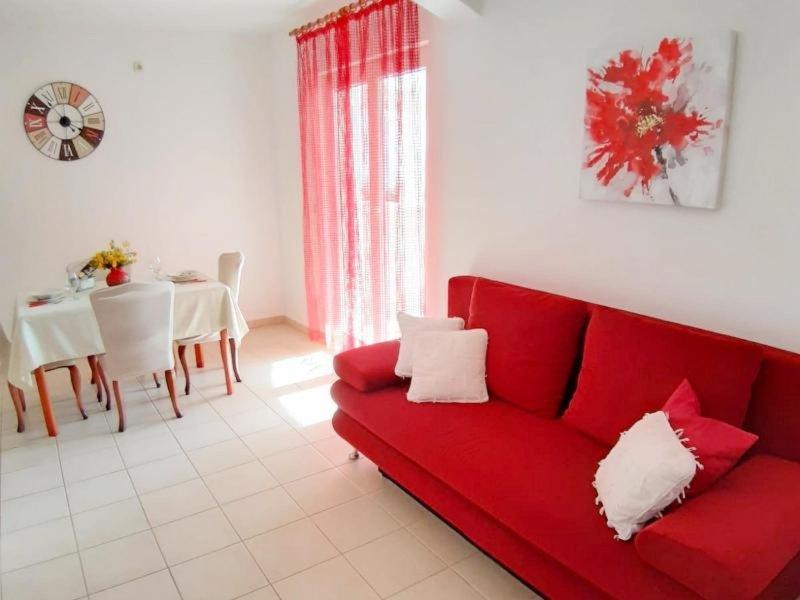Apartments & Rooms Lijepa - 32