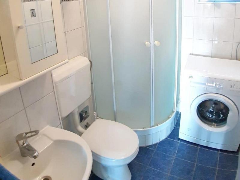 Apartments & Rooms Lijepa - 33