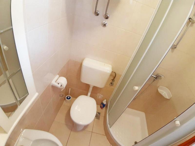 Apartments & Rooms Lijepa - 34