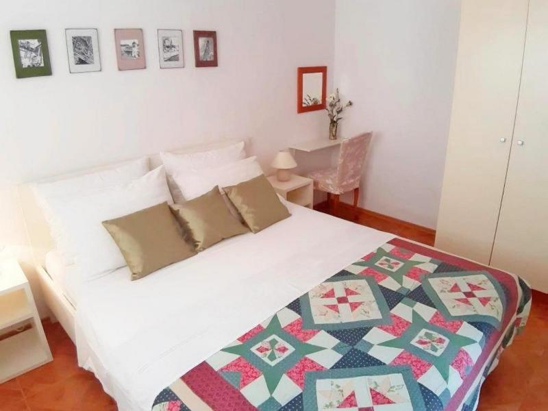 Apartments & Rooms Lijepa - 35