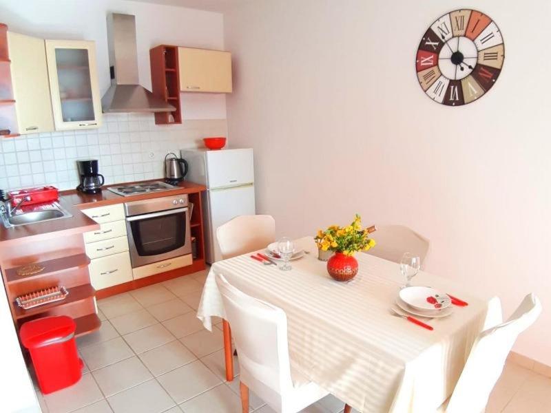Apartments & Rooms Lijepa - 36
