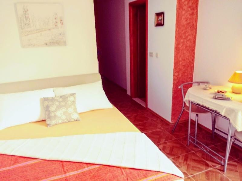Apartments & Rooms Lijepa - 37