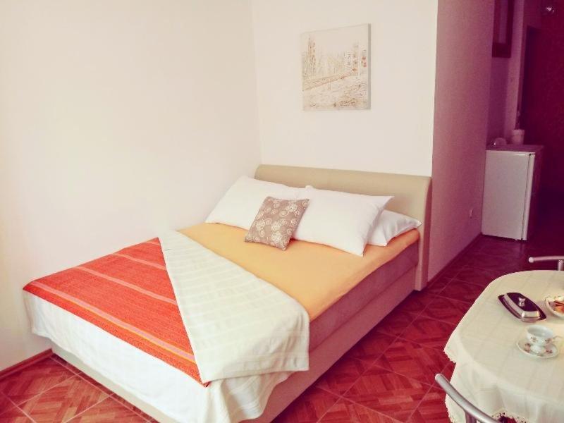 Apartments & Rooms Lijepa - 38