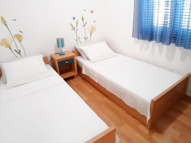 Apartments & Rooms Lijepa - 39