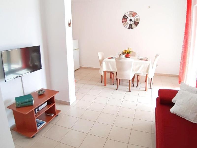 Apartments & Rooms Lijepa - 40