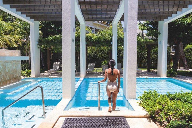 Vista Sol Punta Cana Beach Resort & Spa - 9 Popup navigation