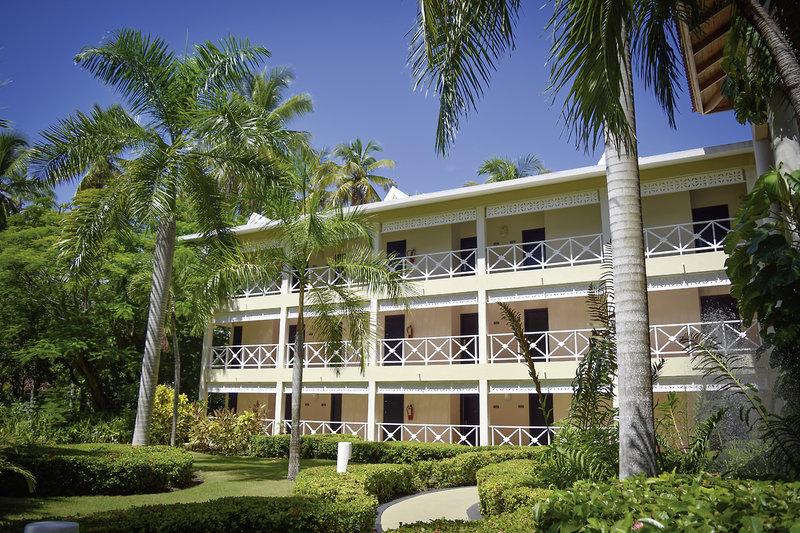 Vista Sol Punta Cana Beach Resort & Spa - 13 Popup navigation