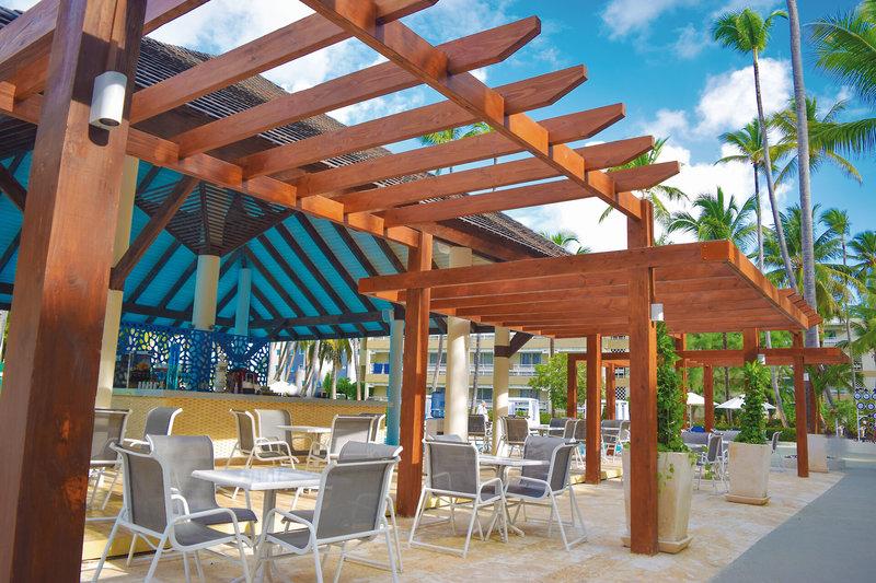 Vista Sol Punta Cana Beach Resort & Spa 9