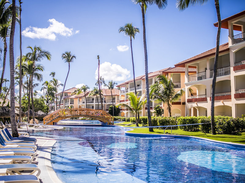 Majestic Colonial Punta Cana Resort - 1 Popup navigation