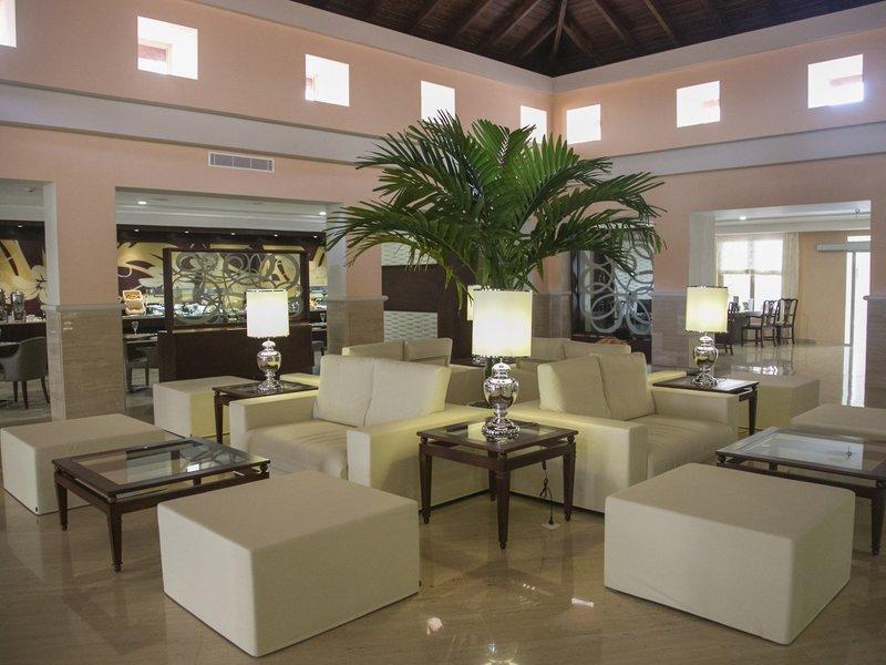 Majestic Colonial Punta Cana Resort - 9 Popup navigation
