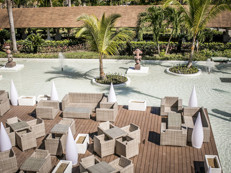 Majestic Colonial Punta Cana Resort - 10 Popup navigation