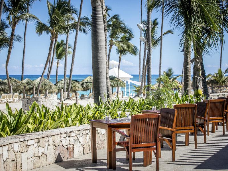 Majestic Colonial Punta Cana Resort - 11 Popup navigation