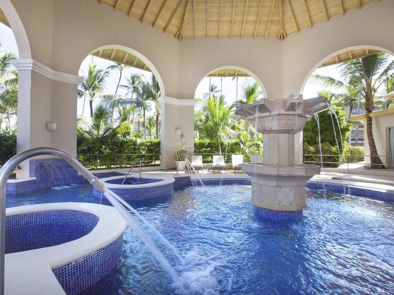 Majestic Colonial Punta Cana Resort - 28 Popup navigation