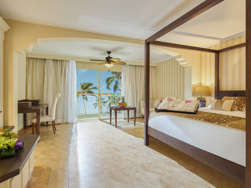 Majestic Colonial Punta Cana Resort - 30 Popup navigation