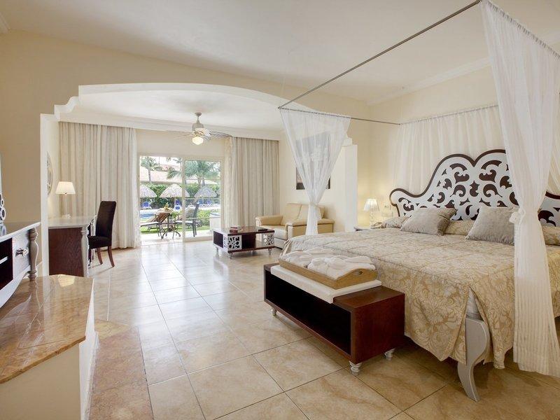 Majestic Colonial Punta Cana Resort - 31 Popup navigation