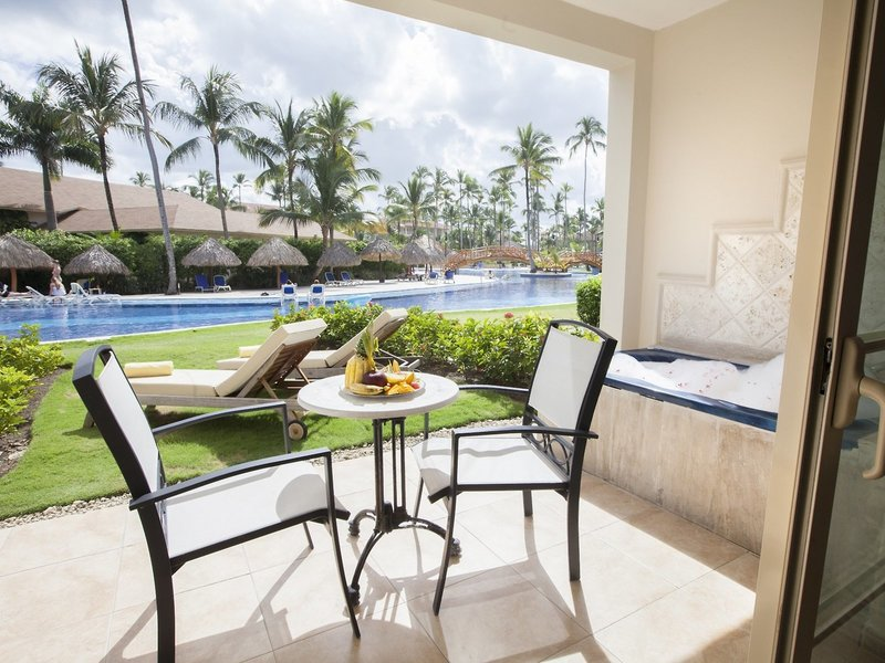 Majestic Colonial Punta Cana Resort - 32 Popup navigation