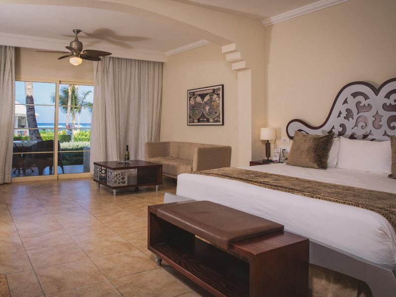 Majestic Colonial Punta Cana Resort - 33 Popup navigation