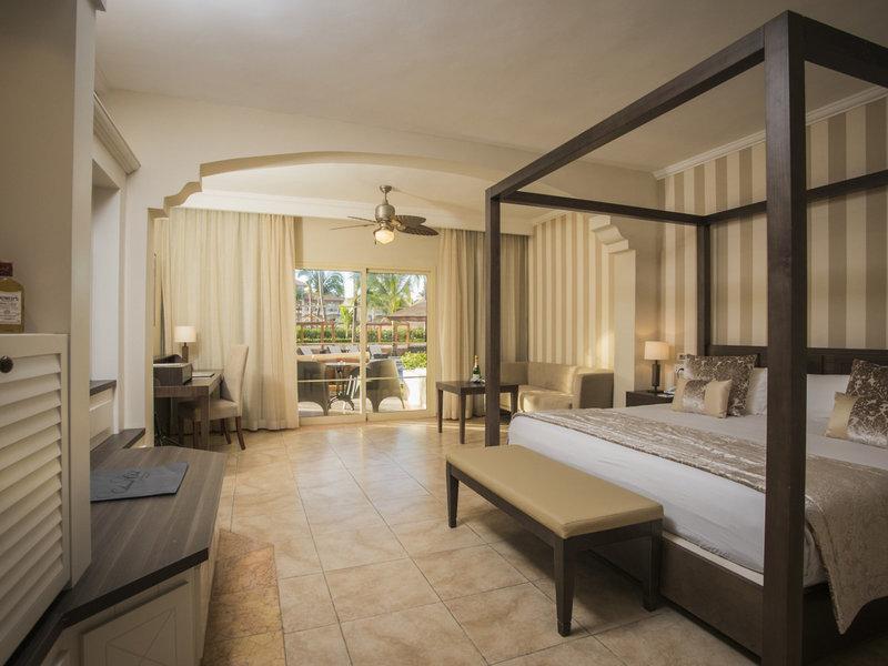 Majestic Colonial Punta Cana Resort - 34 Popup navigation