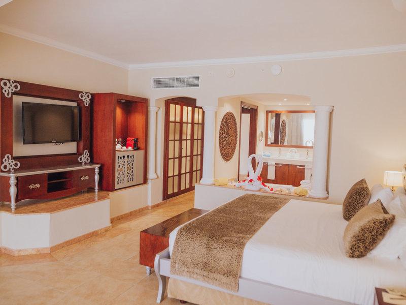 Majestic Colonial Punta Cana Resort - 35 Popup navigation