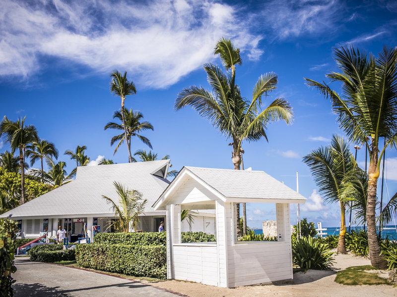 Majestic Colonial Punta Cana Resort - 38 Popup navigation