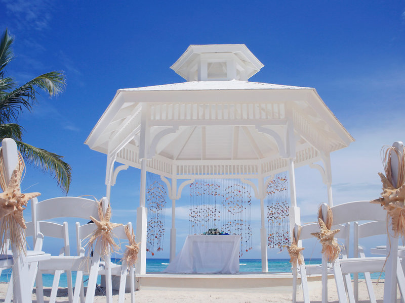 Majestic Colonial Punta Cana Resort - 39 Popup navigation