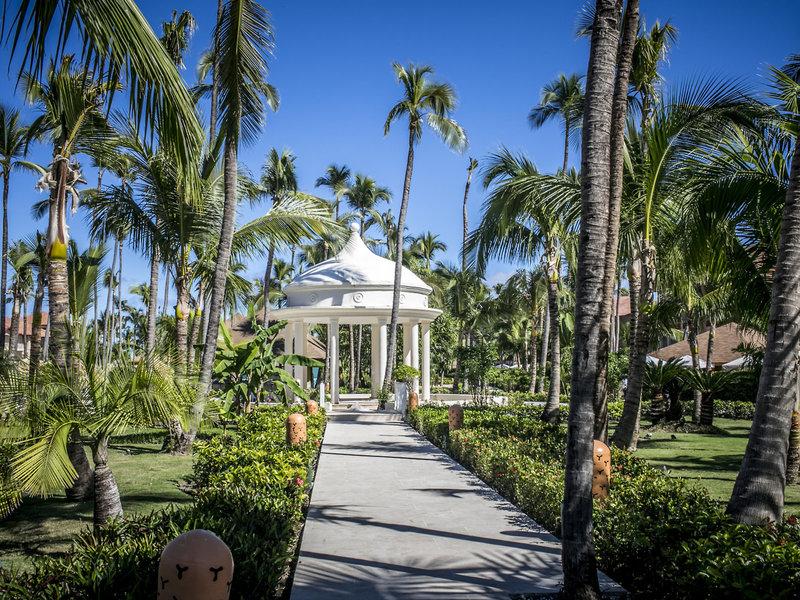 Majestic Colonial Punta Cana Resort - 40 Popup navigation