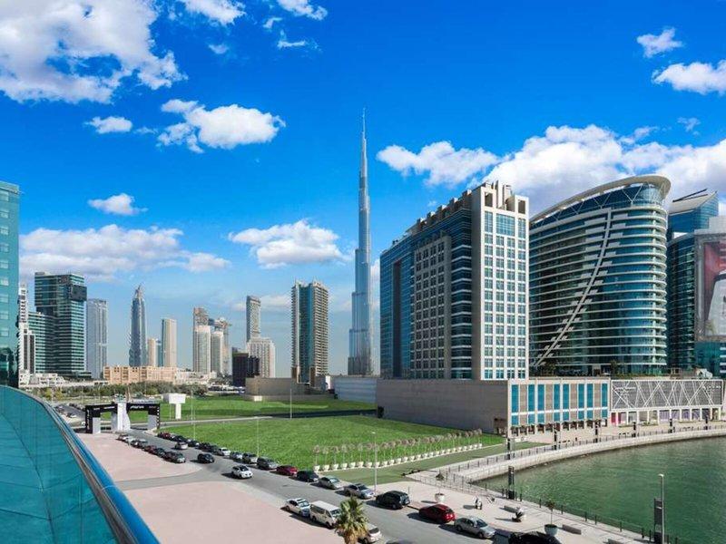 online dátumu lokalít v Dubaji