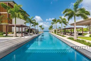 Silversands Resort