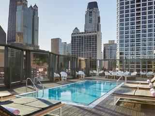 Viceroy Chicago