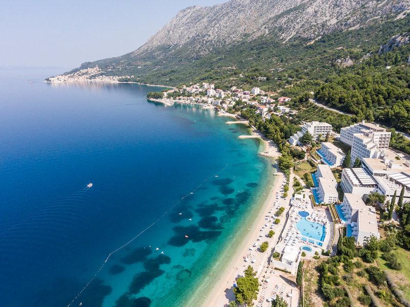 TUI BLUE Adriatic Beach