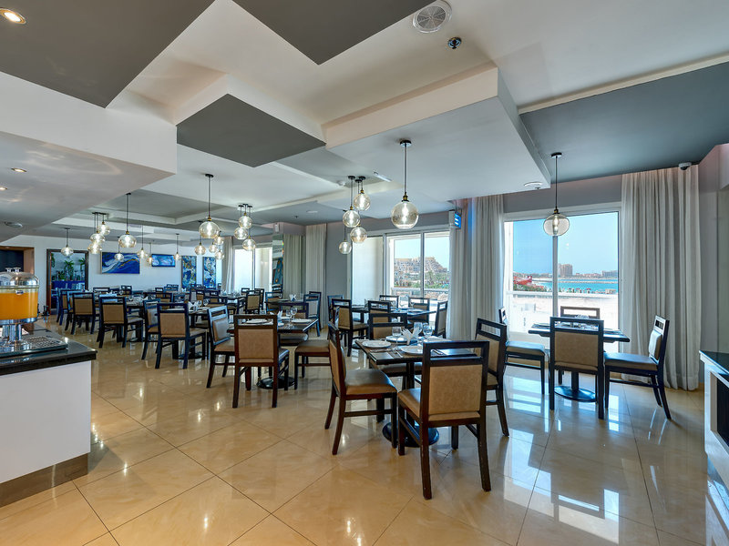 City Stay Beach Hotel Apartment 10