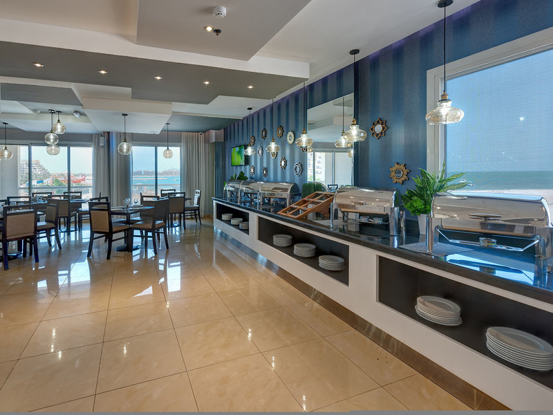 City Stay Beach Hotel Apartment 11