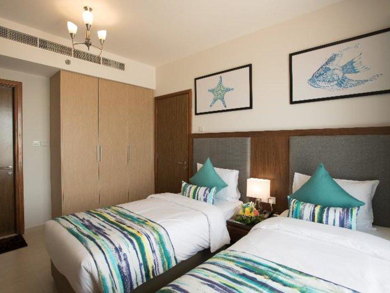 City Stay Beach Hotel Apartment 19