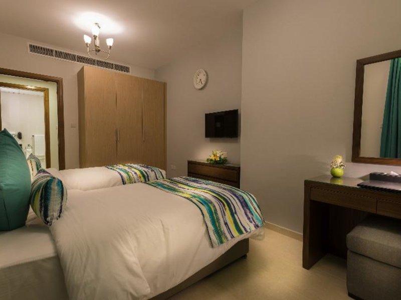 City Stay Beach Hotel Apartment 25