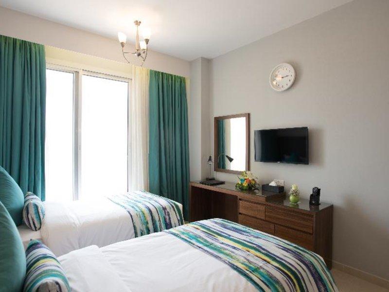 City Stay Beach Hotel Apartment 26