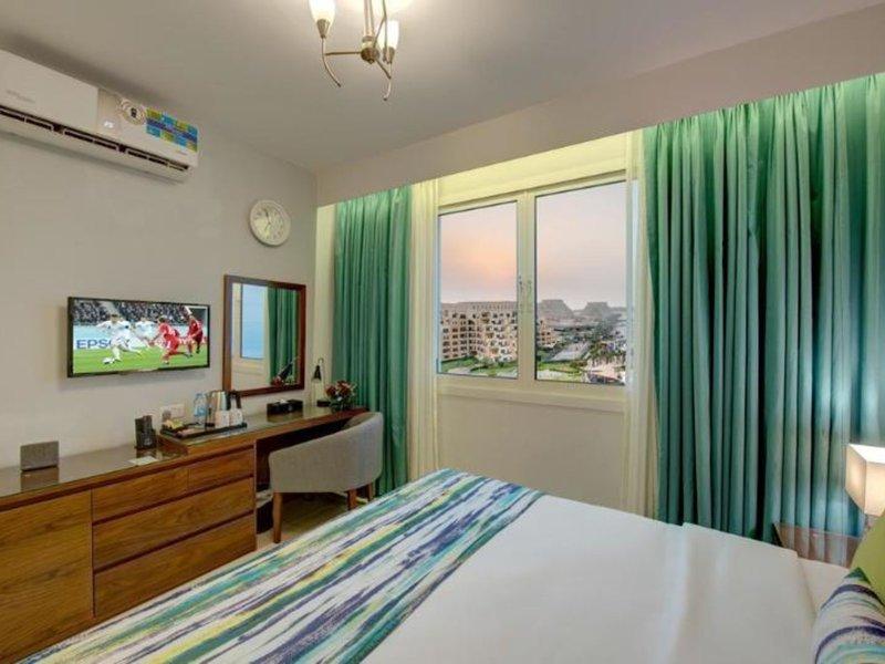 City Stay Beach Hotel Apartment 28