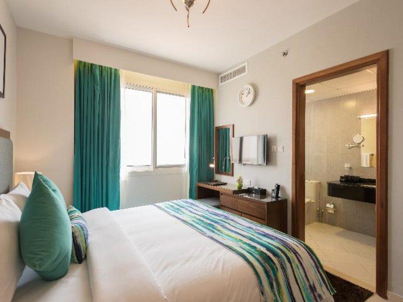 City Stay Beach Hotel Apartment 31