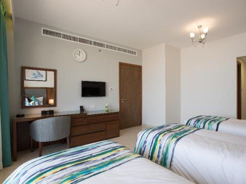 City Stay Beach Hotel Apartment 33