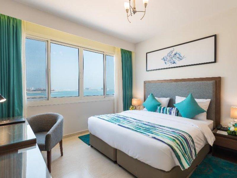 City Stay Beach Hotel Apartment 34
