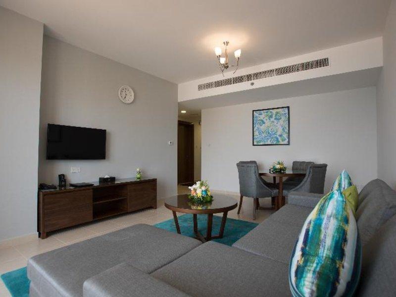 City Stay Beach Hotel Apartment 36