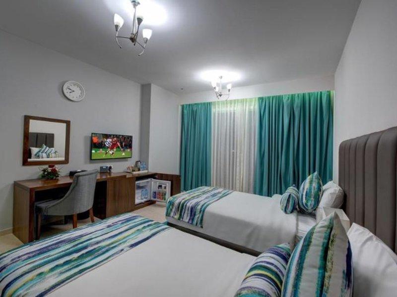 City Stay Beach Hotel Apartment 38