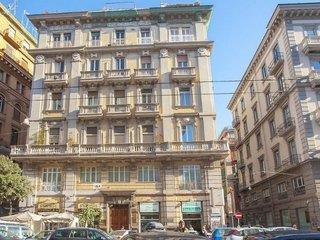 B&B Palazzo Depretis