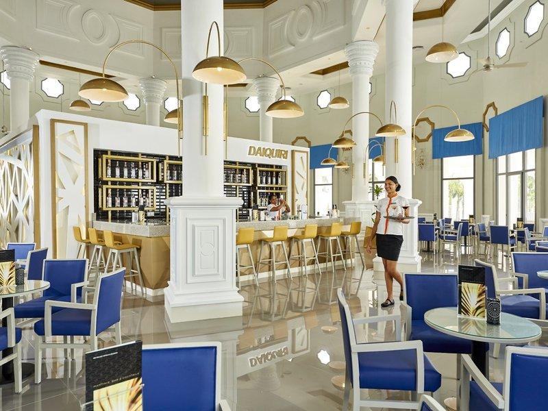 Riu Palace Punta Cana 15