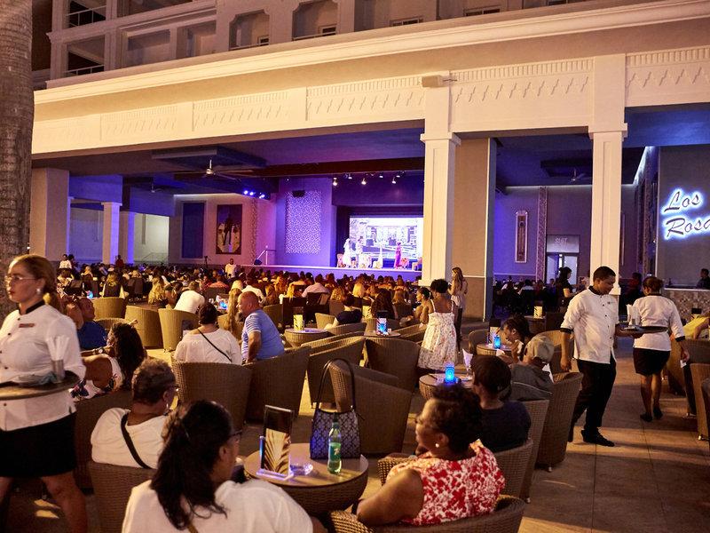 Riu Palace Punta Cana 20