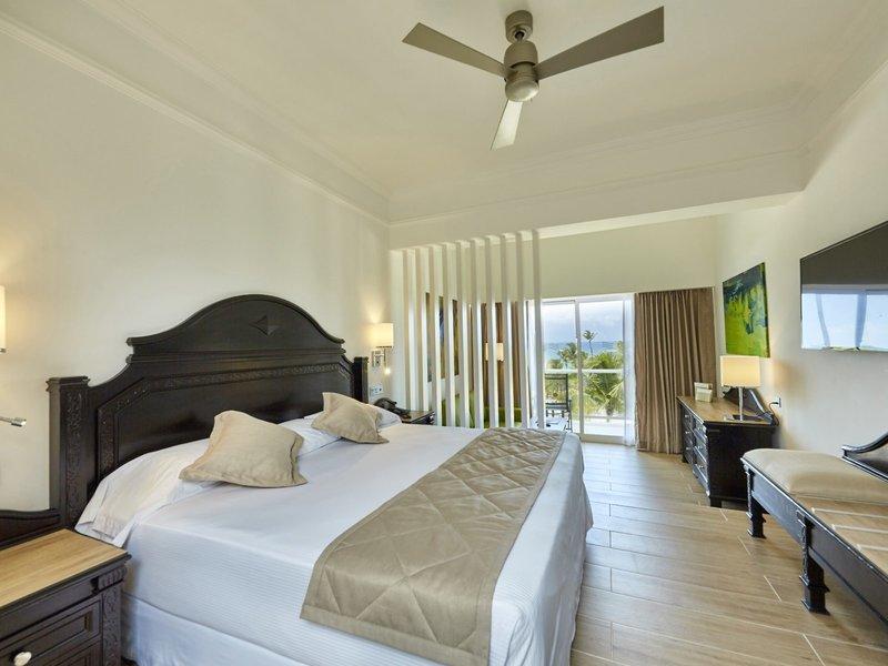 Riu Palace Punta Cana 27