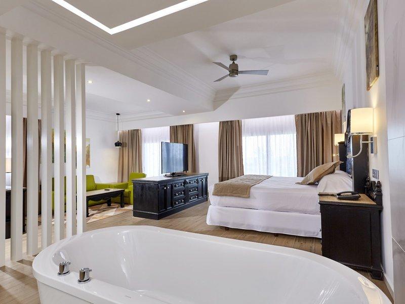 Riu Palace Punta Cana 28