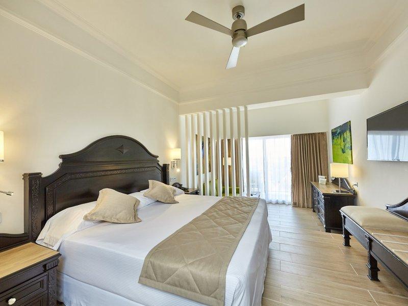 Riu Palace Punta Cana 29