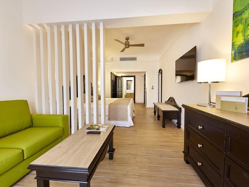 Riu Palace Punta Cana 32