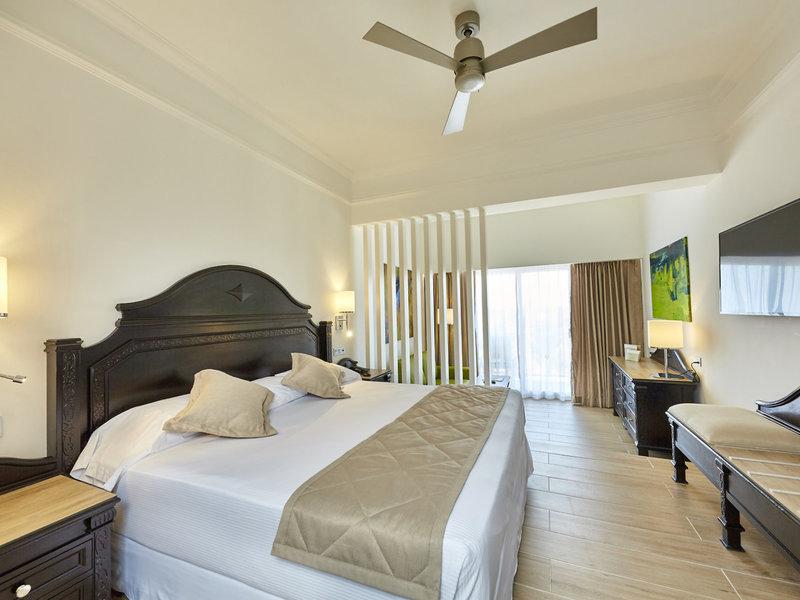 Riu Palace Punta Cana 34
